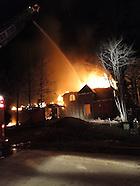 ofd-wellsgate fire