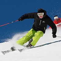 Skien, Selva di val Gardena