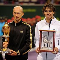 QatarOpen2010