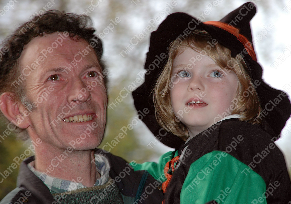 31/10/2005<br />