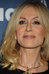 Judith Light, 27th Annual GLAAD Media Awards, at The Beverly Hilton Hotel, April 2, 2016 - Beverly Hills, California. EXPA Pictures © 2016, PhotoCredit: EXPA/ Photoshot/ Celebrity Photo<br /> <br /> *****ATTENTION - for AUT, SLO, CRO, SRB, BIH, MAZ, SUI only*****
