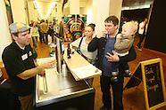 Tag des Bieres im Technoseum