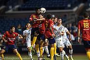 2014-06-21 Az United Soccer