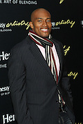 14 October 2010- New York, NY- CJ Miller at the The Hennessy Artistry Hale Event held at Cipriani Wall Street on October 14, 2010 in New York City. ..Hennessy Artistry 2010 wraps up in MYC, the last stop on the five-city tour of exclusive events featuring an eclectic mix of musical acts.