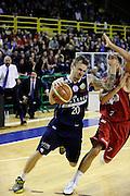 DESCRIZIONE : Casale Monferrato LNP Gold 2014-15 Angelico Biella Novipiu Casale Monferrato<br /> GIOCATORE : Alan Voskuil<br /> CATEGORIA : palleggio fallo<br /> SQUADRA : Angelico Biella<br /> EVENTO : Campionato LNP Gold 2014-15<br /> GARA : Novipiu Casale Monferrato Angelico Biella<br /> DATA : 07/12/2014<br /> SPORT : Pallacanestro<br /> AUTORE : Agenzia Ciamillo-Castoria/Max.Ceretti<br /> Galleria : Casale Monferrato LNP Gold 2014-15 Angelico Biella Novipiu Casale Monferrato<br /> Predefinita :