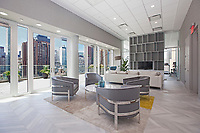Lounge at 301 East 61st Street