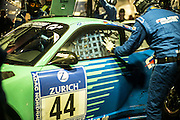 Nurburgring 24hours 2015 with Falken Tyres