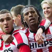 20120226 PSV - Feyenoord 3-2