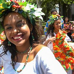 Brazil: miscellaneous