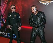 premiere Terminator 2 3D