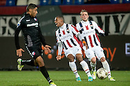 Onderwerp/Subject: Willem II - Eredivisie<br /> Reklame:  <br /> Club/Team/Country: <br /> Seizoen/Season: 2012/2013<br /> FOTO/PHOTO: Genaro SNIJDERS (C) of Willem II angry. (Photo by PICS UNITED)<br /> <br /> Trefwoorden/Keywords: <br /> #03 #21 $94 &plusmn;1342772348418<br /> Photo- &amp; Copyrights &copy; PICS UNITED <br /> P.O. Box 7164 - 5605 BE  EINDHOVEN (THE NETHERLANDS) <br /> Phone +31 (0)40 296 28 00 <br /> Fax +31 (0) 40 248 47 43 <br /> http://www.pics-united.com <br /> e-mail : sales@pics-united.com (If you would like to raise any issues regarding any aspects of products / service of PICS UNITED) or <br /> e-mail : sales@pics-united.com   <br /> <br /> ATTENTIE: <br /> Publicatie ook bij aanbieding door derden is slechts toegestaan na verkregen toestemming van Pics United. <br /> VOLLEDIGE NAAMSVERMELDING IS VERPLICHT! (&copy; PICS UNITED/Naam Fotograaf, zie veld 4 van de bestandsinfo 'credits') <br /> ATTENTION:  <br /> &copy; Pics United. Reproduction/publication of this photo by any parties is only permitted after authorisation is sought and obtained from  PICS UNITED- THE NETHERLANDS