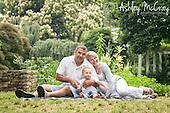 Felber | Family Portraits