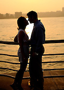NYC Waterfront Engagement