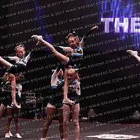 1081_SA Academy of Cheer and Dance - Synergy