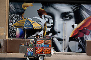 Meat packing district NY061