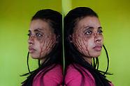 Retrato (Serie) 2013