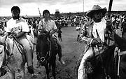 Aldeia Paraguaçu é uma das áreas de conflito no Mato Grosso do Sul, MS..Village Paraguaçu is one of the conflict areas in Mato Grosso do Sul, MS..Aldeia Paraguaçu é uma das áreas de conflito no Mato Grosso do Sul, MS..Village Paraguaçu is one of the conflict areas in Mato Grosso do Sul, MS.