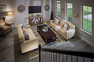 Toll Brothers Lakeshore Sorrento Lot 60, photo by Roberto Gonzalez
