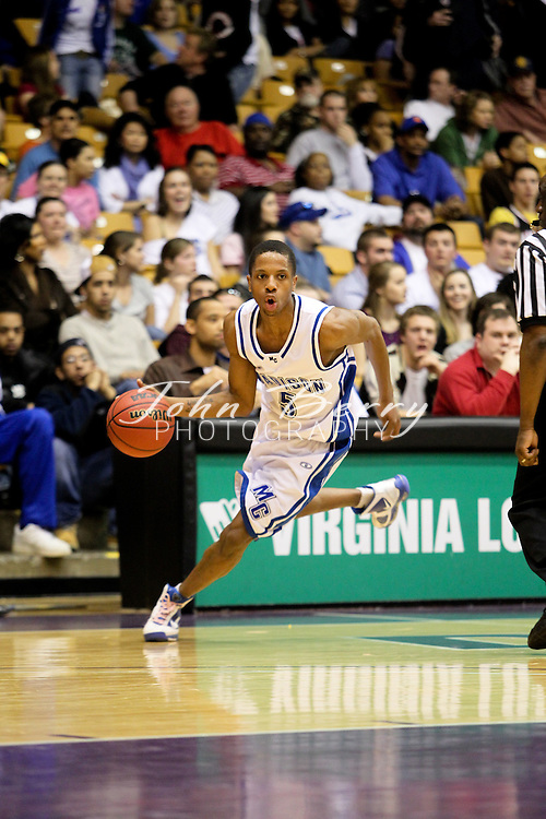 Date:  March/6/10, Group A, Division 1, State Quarter Finals, Madison Mountaineers vs Surry Cougars.  Madison defeats Surry 72-58 to advance to the Group A, D1, Semi Finals at the Siegal Center at VCU in Richmond.