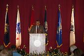 Day 1 CGCS Summer Residency | Deans Speech