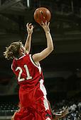 2003 NCAA Women's Basketball