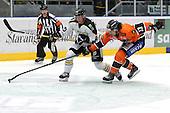 Stavanger Oilers v Frisk Asker 131016