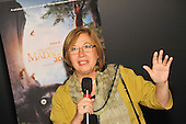 DC: (Handout Photos): Island Of Lemurs: Madagascar screening & Q&A