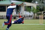 AI120541 Cromwell-Cricket, Cromwell Senior Reserves VS Wanaka Senior Reserves 21 November 2015