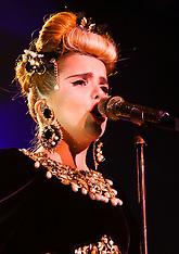 Paloma Faith concert, Wolverhampton