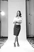 Samantha Fernancey<br /> Navy<br /> E-8, O-1<br /> Yeoman<br /> 1996 - 2012<br /> Kuwait, Bahrain<br /> <br /> Veterans Portrait Project<br /> Philadelphia, PA