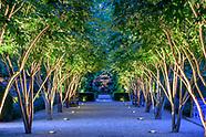 Garden, Highland Terrrace, Bridgehampton, NY