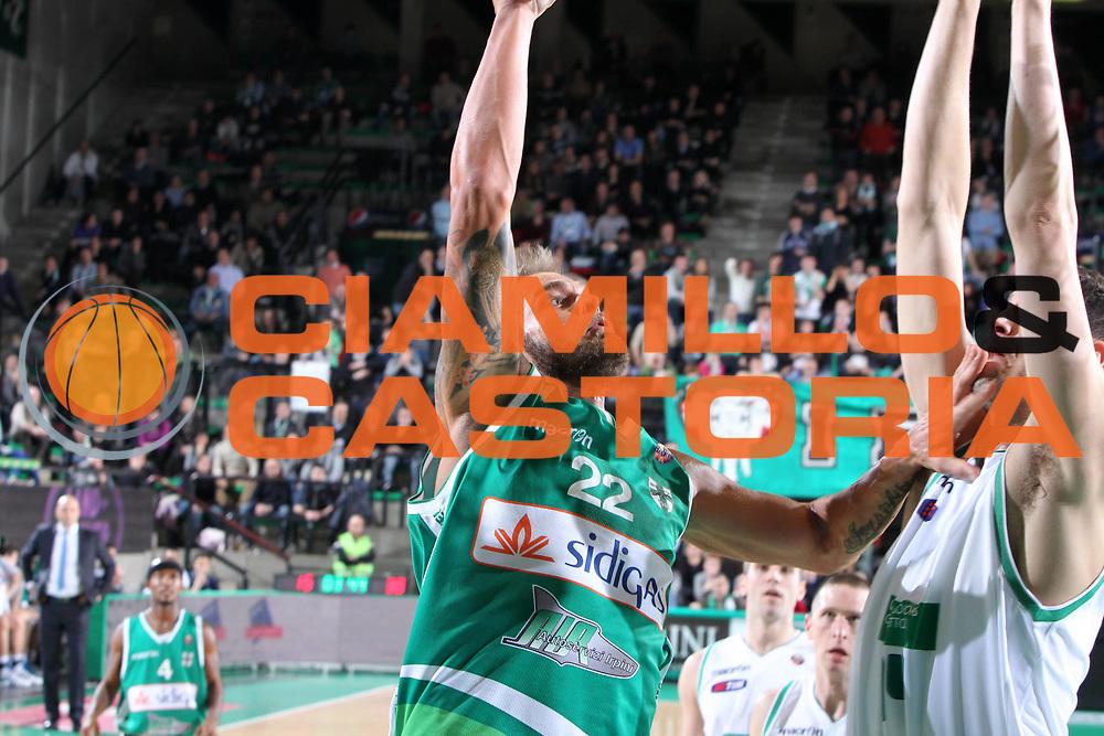 DESCRIZIONE : Treviso Lega A 2011-12 Benetton Treviso Sidigas Avellino<br /> GIOCATORE : Mattia Soloperto<br /> SQUADRA : Benetton Treviso Sidigas Avellino<br /> EVENTO : Campionato Lega A 2011-2012 <br /> GARA : Benetton Treviso Sidigas Avellino<br /> DATA : 04/02/2012<br /> CATEGORIA : Tatoo<br /> SPORT : Pallacanestro <br /> AUTORE : Agenzia Ciamillo-Castoria/G.Contessa<br /> Galleria : Lega Basket A 2011-2012 <br /> Fotonotizia : Treviso Lega A 2011-12 Benetton Treviso Sidigas Avellino<br /> Predfinita :