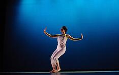 Dance Five
