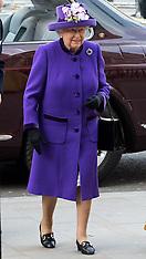 Caribbean Prince Harry Day 6 - 25 Nov 2016