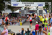 Door County Triathlon 2013 Photos