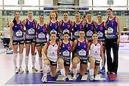 20120303 GIAVENO - CREMA