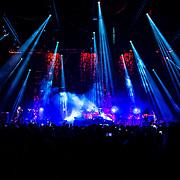 Mötley Crüe - The Final Tour (07/16/15)