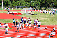 Track 2011 Salamanca Area Track and Field Day