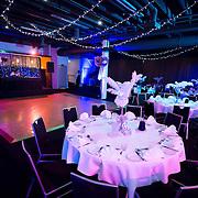 Strathallan Ball 2015 - Ballroom
