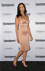 Padma Lakshmi bei der 2016 Entertainment Weekly Pre Emmy Party in Los Angeles / 160916<br /> <br /> ***2016 Entertainment Weekly Pre-Emmy Party in Los Angeles, California on September 16, 2016***