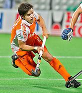 Anp WK Hockey