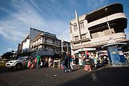 Avenida Central 2012_VM