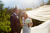 Chris' full wedding photo collection