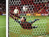 Charlton Athletic v Southampton U23's