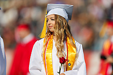 05/26/18 Bridgeport High Graduation