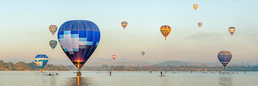 Image photographed at Canberra, Australian Capital Territory, Australia.