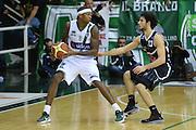 DESCRIZIONE : Avellino Lega A 2013-14 Sidigas Avellino-Pasta Reggia Caserta<br /> GIOCATORE : Richardson Jeremy<br /> CATEGORIA : controcampo tecnica <br /> SQUADRA : Sidigas Avellino<br /> EVENTO : Campionato Lega A 2013-2014<br /> GARA : Sidigas Avellino-Pasta Reggia Caserta<br /> DATA : 16/11/2013<br /> SPORT : Pallacanestro <br /> AUTORE : Agenzia Ciamillo-Castoria/GiulioCiamillo<br /> Galleria : Lega Basket A 2013-2014  <br /> Fotonotizia : Avellino Lega A 2013-14 Sidigas Avellino-Pasta Reggia Caserta<br /> Predefinita :