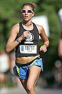 2010 -- 5K, Ottawa Race Weekend