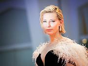 Cate Blanchett - Actress - 75&deg; Mostra Internazionale d&rsquo;Arte Cinematografica di Venezia - 75th Venice Film Festival - Venezia - Venice - <br /> &copy; 2018 Piermarco Menini, all rights reserved, no reproduction without prior permission, www.piermarcomenini.com, mail@piermarcomenini.com