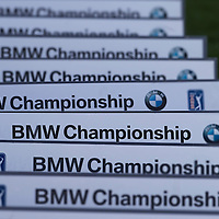 2016 BMW Championship, Crooked Stick GC